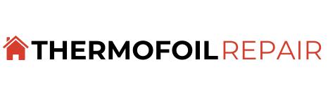 Thermofoil Repair